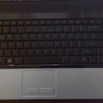 how to keep keyboard backlight off